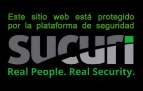 certificados-de-seguridad-smartgril-1