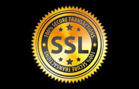 certificados-de-seguridad-smartgrill-2